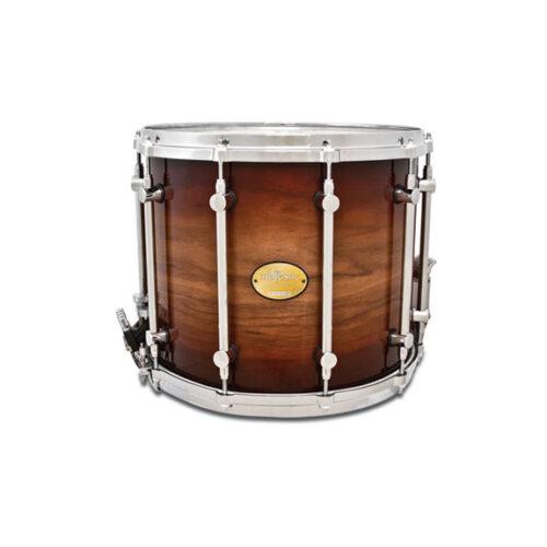 1412wa-majestic-concert-percussion