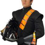 DeMoulin 2008-8A marchingband uniforms
