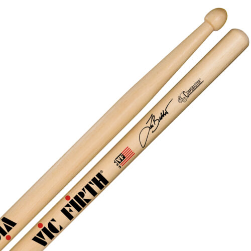 Vic-Firth-Lee Beddis-full