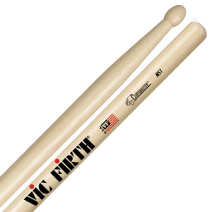 Vic Firth Ms-1 marching snaresticks