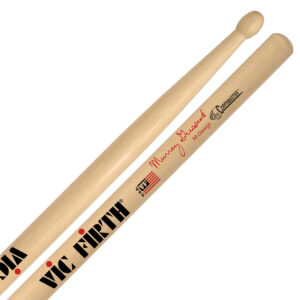 Rudimental drumming snaresticks