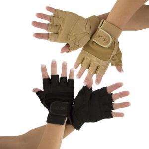 DSI Ever Dri guardhandschoenen