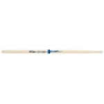 Scott Johnson snare stick by ProMark