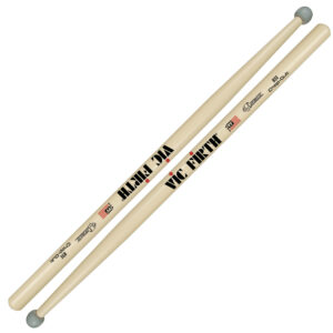 oefenstokken vic firth