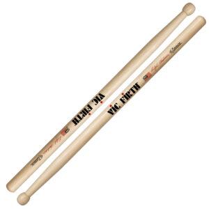 Ralph Hardimon tenorsticks wood