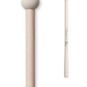 Bassdrum mallets