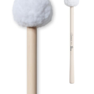puffy mallets