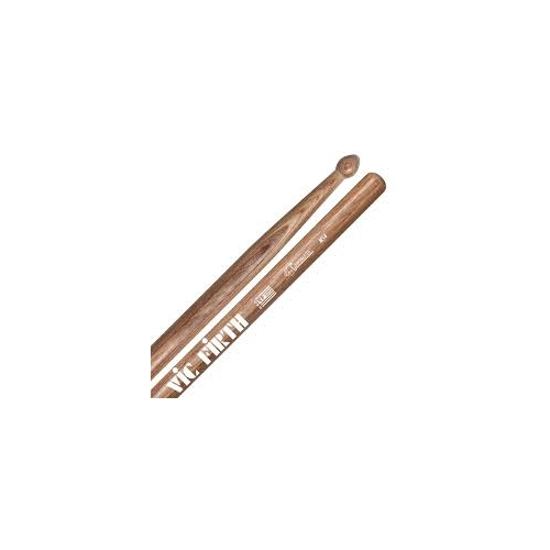 Vic Firth ms4 stapack