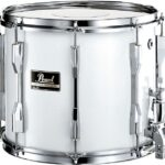 pearl-snare-drum-marching