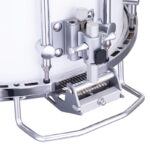 snare3