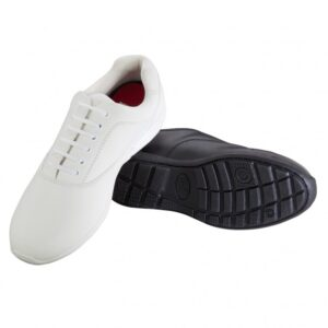 DSI Vedlocity marching shoe