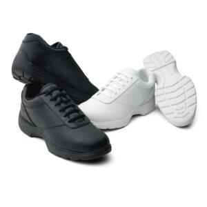 Dinkles edge marching schoenen groot