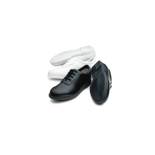 Dinkles glide marching schoenen