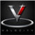 DSI Velocity logo