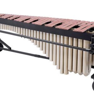 Majestic M1550p field marimba