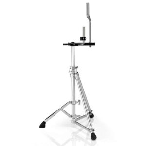 Mss-3000 pearl marching snaredrum stand