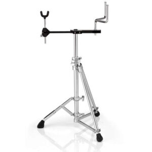 Pearl MTS-3000 tenorstand