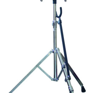 Tenordrum stand Majestic