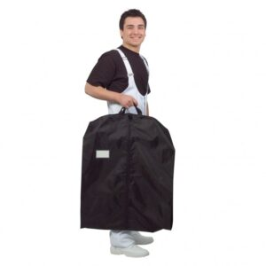 uniform hoezen extra sterk en duurzaam