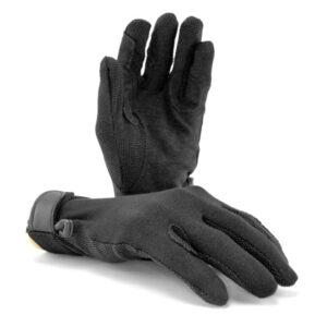 dsi velcro deluxe gloves