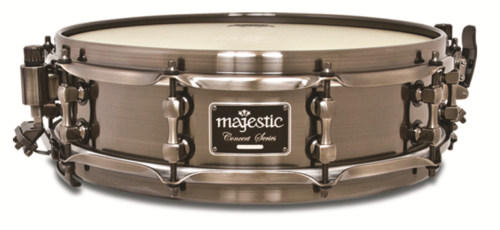 Majestic MCS1440AL