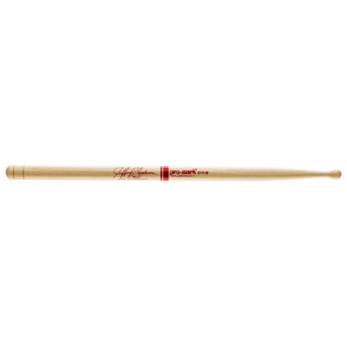 Promark-TXDC8W-snaredrum-sticks-stokken 2