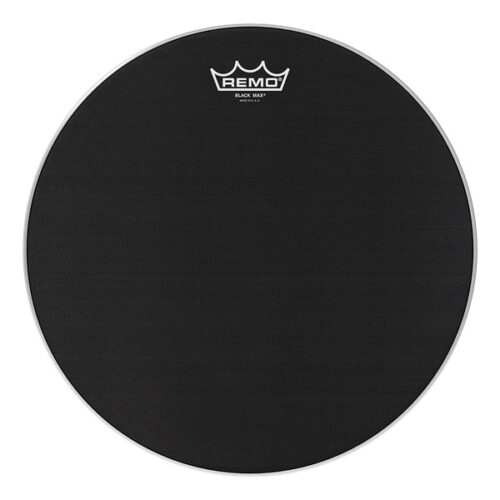 Remo Marching Drumheads