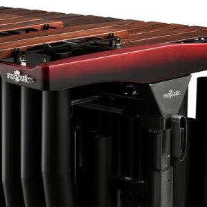 Majestic 850HB pro marimba