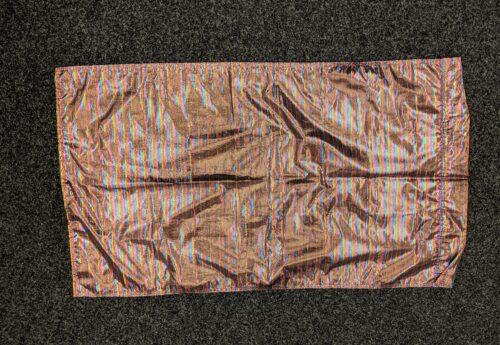 Flag 8 demo model 2