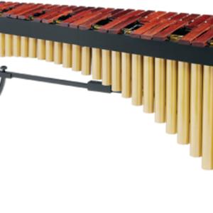 Marimba 4.3 octaafs