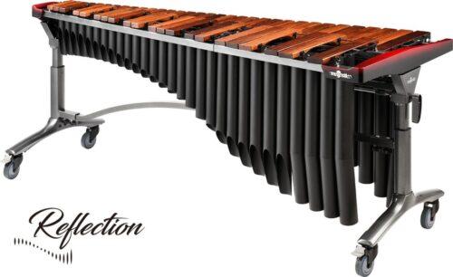 M843HB-marimba