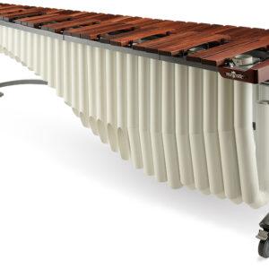 Majestic pro marimba