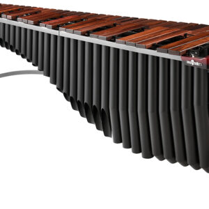 Majestic Reflection Pro marimba