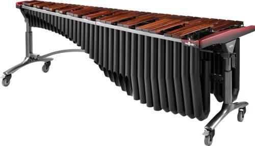 Reflection marimba pro series 850HB