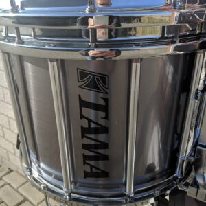 Tama Marching Percussion Premium snaredrum