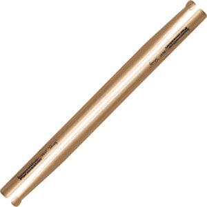 IP-FS2T tenorstick mallet