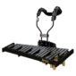 Marching Xylophone Bergerault mallet percussie