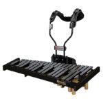 Bergerault xylofoon MBX25