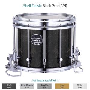 Quantum Mark II Classic Snare Drum