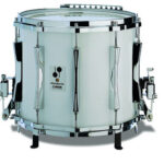 Sonor parade snaredrum wit