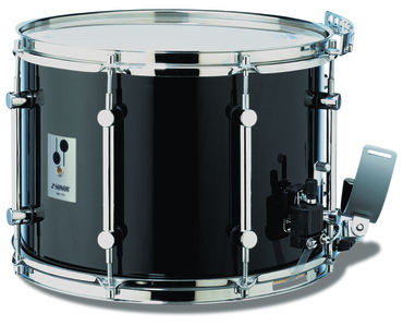 """Sonor B Line Series 14"""" x 12"""" Parade Snare MB1412CB"""