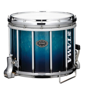 Tama marching percussion