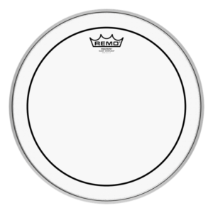 Remo crimplock drumheads