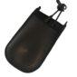Cowbell tas voor snaredrum