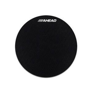 ahead-vervanging-drumpad-ahshpt