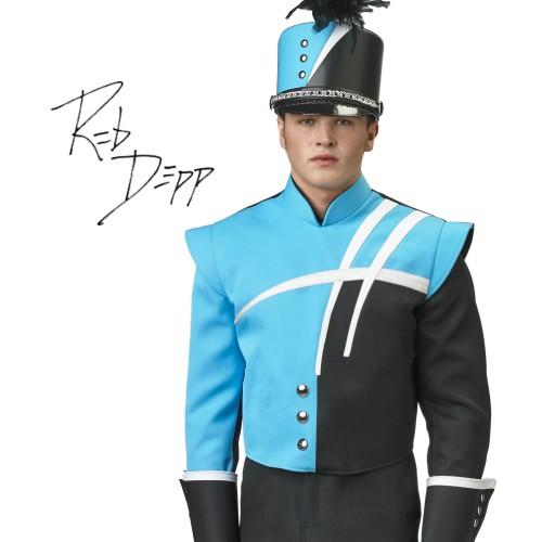 Uniformen en accessoires