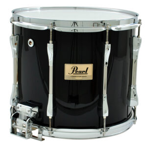 Pearl CMS1311-black