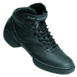 Rumpf Dance Sneaker RU1444