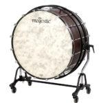 concert-bass-drum-prophonic-series