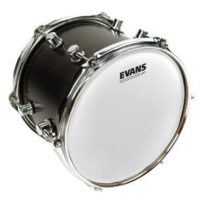 Speciale coating voor drumvellen